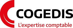 Cogedis-Logo-quadri-HorizHD_edited.jpg