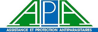 1 - APA logo de ABC.jpg