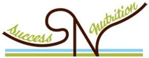 logo-success-nutrition-v2_edited.jpg