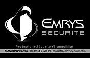 logo_emerys.jpg