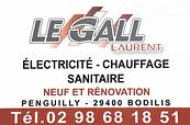 Partenaire Laurent le Gall.png