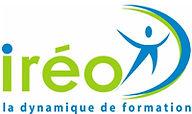 Logo Iréo Lesneven