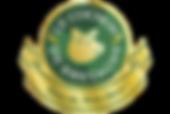 Logo-Cochon-de-Bretagne-Saucisson-Terroi