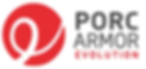 Logo Porc Armor.png