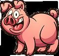 cochon-dessin-anime_6460-217.png