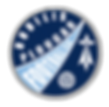 Logo FC Bodilis.png