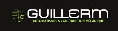 Logo Guillerm