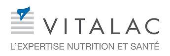 Logo Vitalac