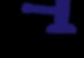 Carl Reynolds Law Logo _4x.png