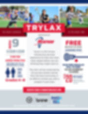 TryLax-flyer-2019_Manatee Youth Lacrosse