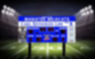 Wildcats Scoreboard Render.jpg