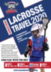 Wildcat Lax travel flyer copy.jpg