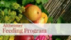 Altheimer Feeding Program
