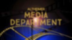 Altheimer Media Department