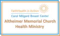FHIA Web Logo.jpg