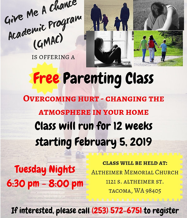 2019 Parenting Class.jpg