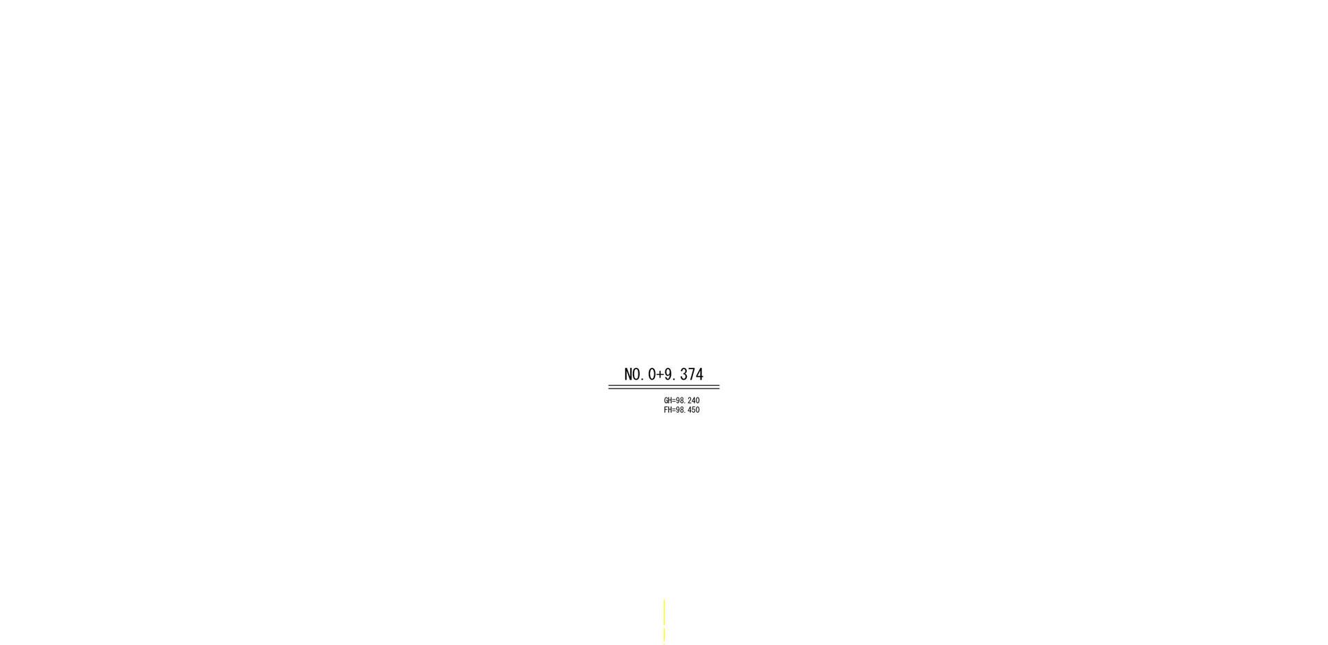 現況点群と設計_01.jpg