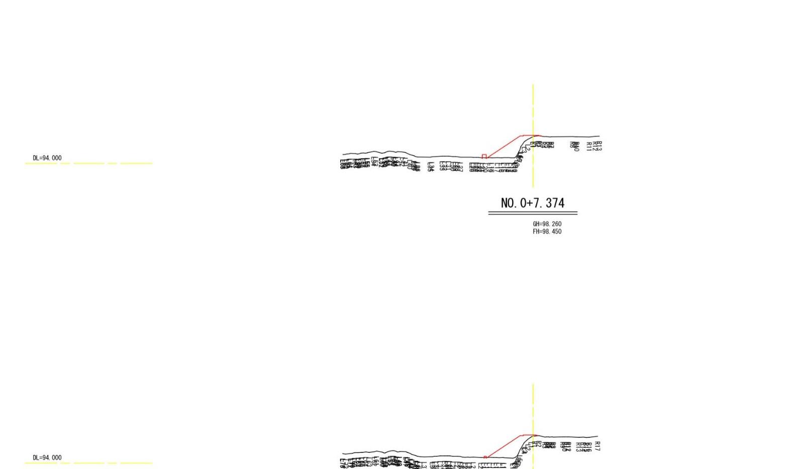 現況点群と設計_01_edited.jpg