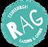 RAG logo.png