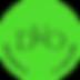 DVO Betonboringen digitaal_Logo_Tekengeb
