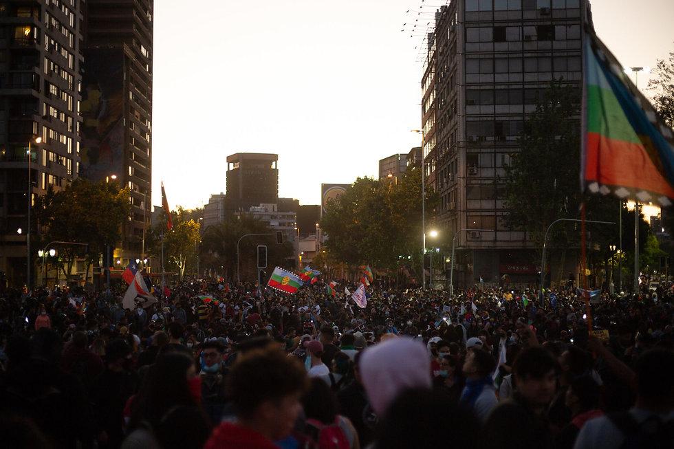foto celebracion pebiscito.jpg