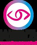 Logotipo LDP 2021 B.png
