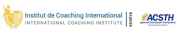 INSTITUT DE COACHING INTERNATIONAL.png