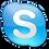 skype_PNG27.png