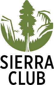 University of Minnesota Morris Named Sierra 2016 Cool School