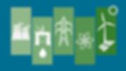 EnergyStories.png