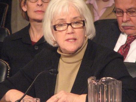 Senate Panel Showcases University of Minnesota Morris