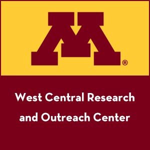 University of MN Morris and WCROC Renewable Energy News Archive