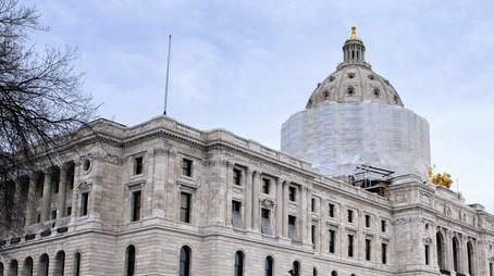 Don't settle for gridlock from 2016 Legislature