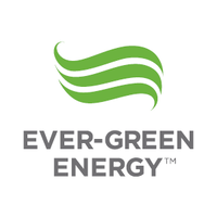 Ever-Green Energy Announces Winners of Roadmap to Carbon Neutrality Program: UMM Selected
