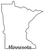 MN.png