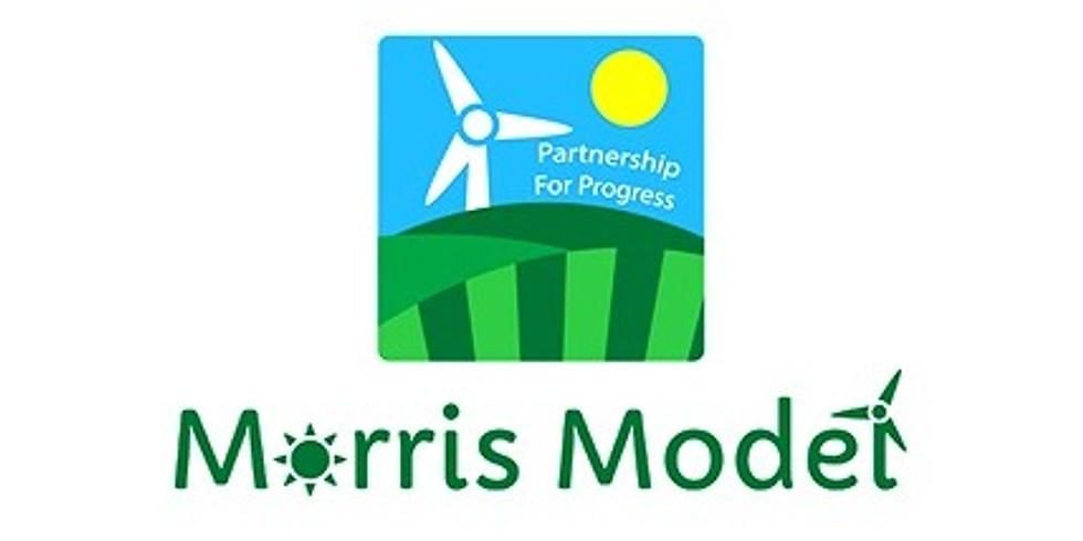 The Morris Model: Looking Back & Ahead
