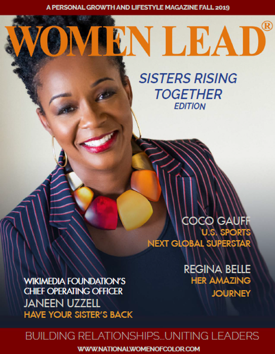 2019 magazine cover.png