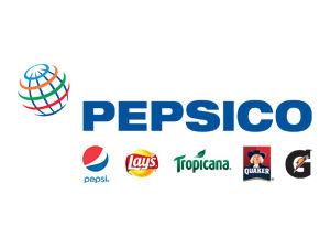 2018-wocec-sponsors-Pepsico.jpg