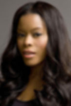 2019-wocec_speakers-GoldenBrooks.jpg
