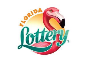 2018-wocec-sponsors-FloridaLottery.jpg