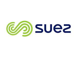 2018-wocec-sponsors-Suez.jpg