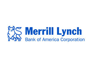 2018-wocec-sponsors-MerrillLynch.jpg