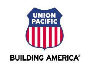 2018-wocec-sponsors-UnionPacific.jpg
