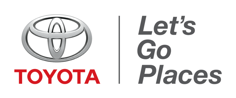 toyota-logo-lets-go-places-clear-backgro