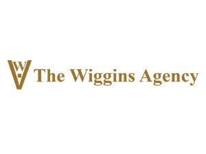2018-wocec-sponsors-WigginsAgency.jpg