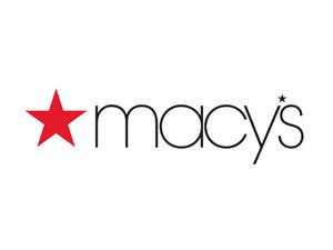2018-wocec-sponsors-Macys.jpg