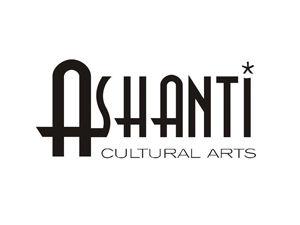 2018-wocec-sponsors-AshantiCulturalArts.