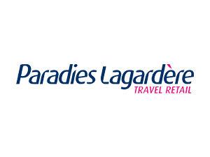 2018-wocec-sponsors-ParadiesLagardere.jp