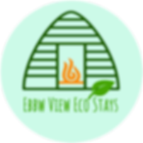 logo med opaque final.png