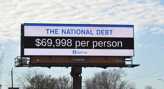 DEBT.NATIONAL (2).jpg